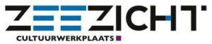 cropped-cropped-zz-logo-1.jpg
